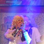 Fabulous Music Factory live_164