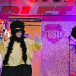 Fabulous Music Factory live_54