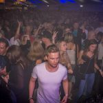 sunshine live 90er Party mit MArk 'Oh und DJ Falk_100