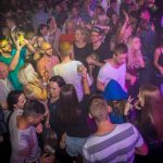 sunshine live 90er Party mit MArk 'Oh und DJ Falk_105
