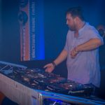 sunshine live 90er Party mit MArk 'Oh und DJ Falk_112