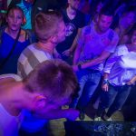 sunshine live 90er Party mit MArk 'Oh und DJ Falk_127