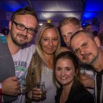 sunshine live 90er Party mit MArk 'Oh und DJ Falk_13