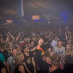 sunshine live 90er Party mit MArk 'Oh und DJ Falk_154