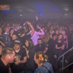 sunshine live 90er Party mit MArk 'Oh und DJ Falk_166