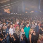 sunshine live 90er Party mit MArk 'Oh und DJ Falk_175