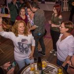 sunshine live 90er Party mit MArk 'Oh und DJ Falk_1