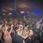 sunshine live 90er Party mit MArk 'Oh und DJ Falk_201
