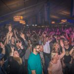 sunshine live 90er Party mit MArk 'Oh und DJ Falk_202