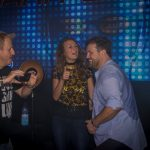 sunshine live 90er Party mit MArk 'Oh und DJ Falk_204