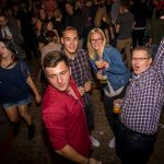 sunshine live 90er Party mit MArk 'Oh und DJ Falk_221