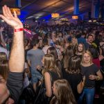 sunshine live 90er Party mit MArk 'Oh und DJ Falk_223