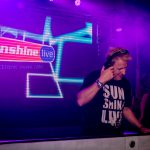 sunshine live 90er Party mit MArk 'Oh und DJ Falk_22