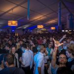 sunshine live 90er Party mit MArk 'Oh und DJ Falk_230