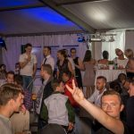 sunshine live 90er Party mit MArk 'Oh und DJ Falk_250