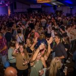 sunshine live 90er Party mit MArk 'Oh und DJ Falk_259