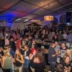 sunshine live 90er Party mit MArk 'Oh und DJ Falk_277