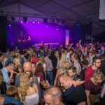 sunshine live 90er Party mit MArk 'Oh und DJ Falk_329