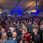 sunshine live 90er Party mit MArk 'Oh und DJ Falk_331
