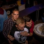 sunshine live 90er Party mit MArk 'Oh und DJ Falk_335