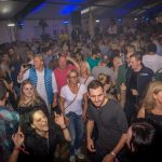 sunshine live 90er Party mit MArk 'Oh und DJ Falk_74