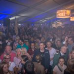 sunshine live 90er Party mit MArk 'Oh und DJ Falk_93